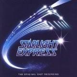 Buy Starlight Express album CD on Amazon.com