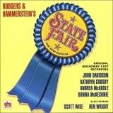 Buy State Fair album CD on Amazon.com