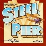 Buy Steel Pier album CD on Amazon.com