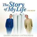 Buy Story of My Life, The album CD on Amazon.com