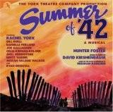Buy Summer of '42 album CD on Amazon.com