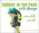 Buy Sunday in the Park With George album CD on Amazon.com