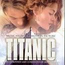 Buy Titanic album CD on Amazon.com