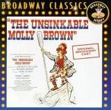 Buy Unsinkable Molly Brown, The album CD on Amazon.com