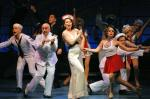 Anything Goes photo #2