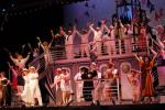 Anything Goes photo #8