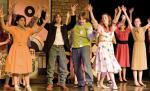 Bye Bye Birdie photo #0