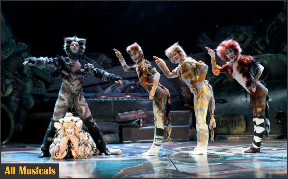 Cats photos broadway musical cats photos stopboris Choice Image