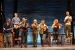 Come From Away photo #4