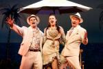 Dirty Rotten Scoundrels photo #4