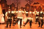 Fiddler on the Roof photo #1