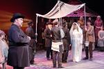 Fiddler on the Roof photo #6