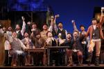Fiddler on the Roof photo #8