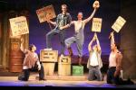 Footloose photo #0