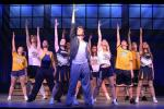 Footloose photo #1
