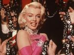 Gentlemen Prefer Blondes photo #1