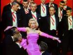 Gentlemen Prefer Blondes photo #3