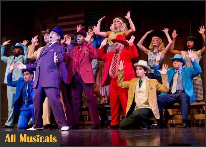 musical theatre something er oth ensemble - HD1600×1066