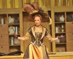 Hello, Dolly photo #3