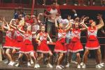 High School On Stage photo #4