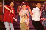 In the Heights photo #2