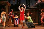In the Heights photo #3