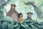 Jungle Book photo #8