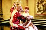 King and I, The photo #5