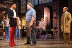 Kinky Boots photo #0