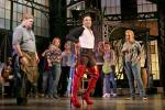 Kinky Boots photo #1