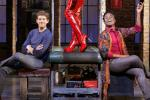 Kinky Boots photo #2