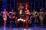 Kinky Boots photo #4