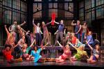 Kinky Boots photo #8