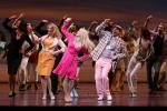 Legally Blonde photo #7