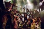 Les Miserables photo #5