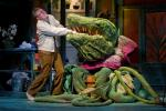 Little Shop of Horrors photo #3