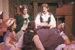 Little Women photo #0