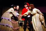 Little Women photo #3