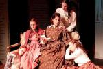 Little Women photo #4