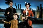 Mary Poppins photo #6