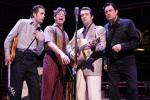 Million Dollar Quartet photo #0