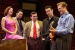 Million Dollar Quartet photo #2