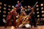 Million Dollar Quartet photo #3