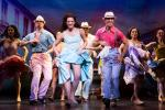 On Your Feet! photo #4