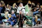Pacific Overtures photo #4