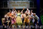 Pajama Game, The photo #4