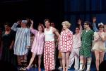 Pajama Game, The photo #7