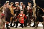 Pirates of Penzance, The photo #0