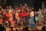 Pirates of Penzance, The photo #4