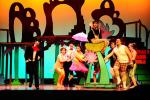 Seussical photo #1